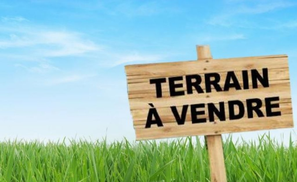 Sale Building land - Neuville-sur-Escaut