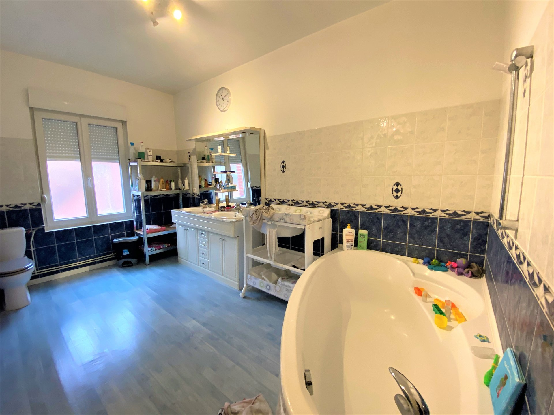 Sale House - Walincourt Selvigny