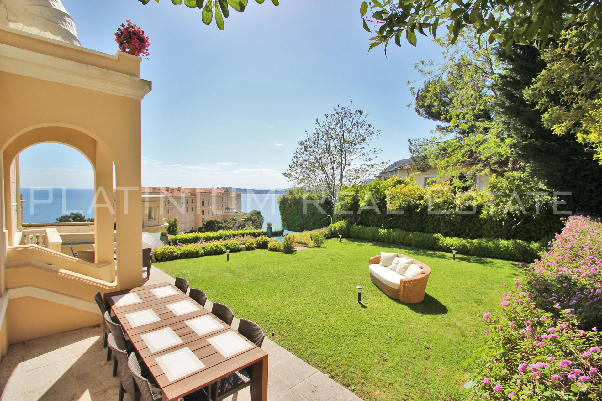 "CAP D'AIL ""MALA"" 