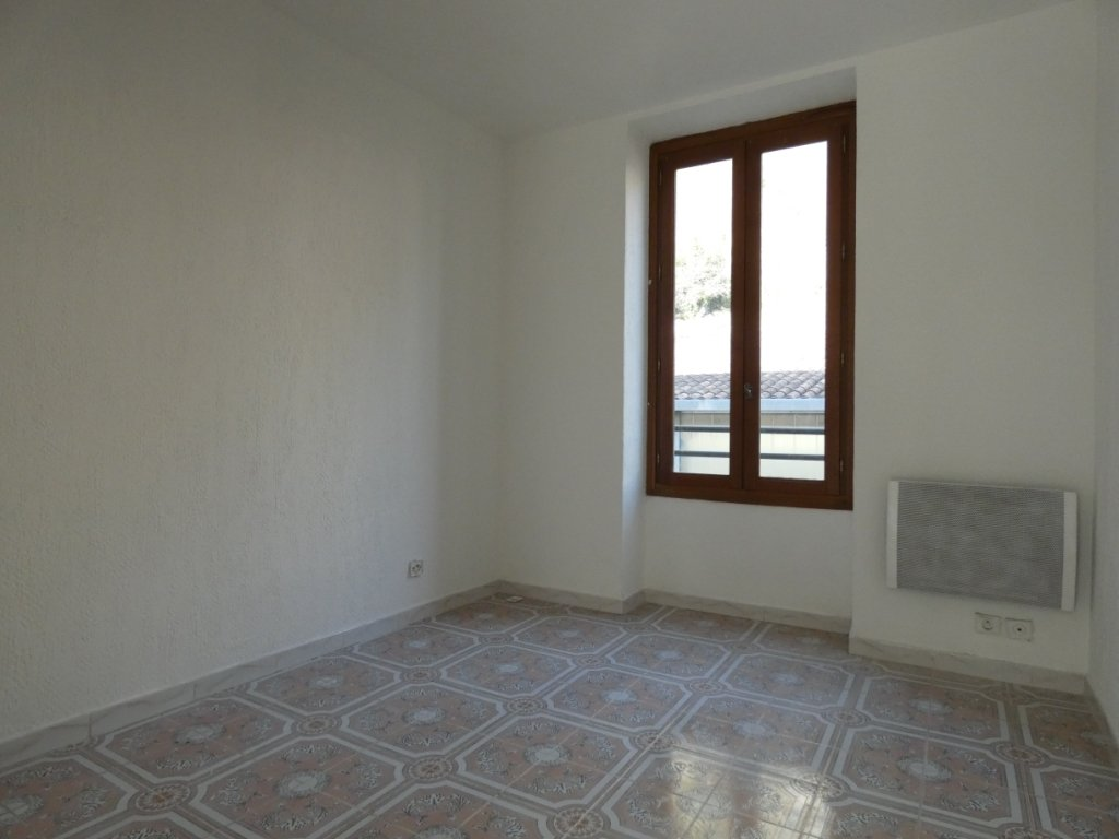 Sale Apartment - Touët-sur-Var
