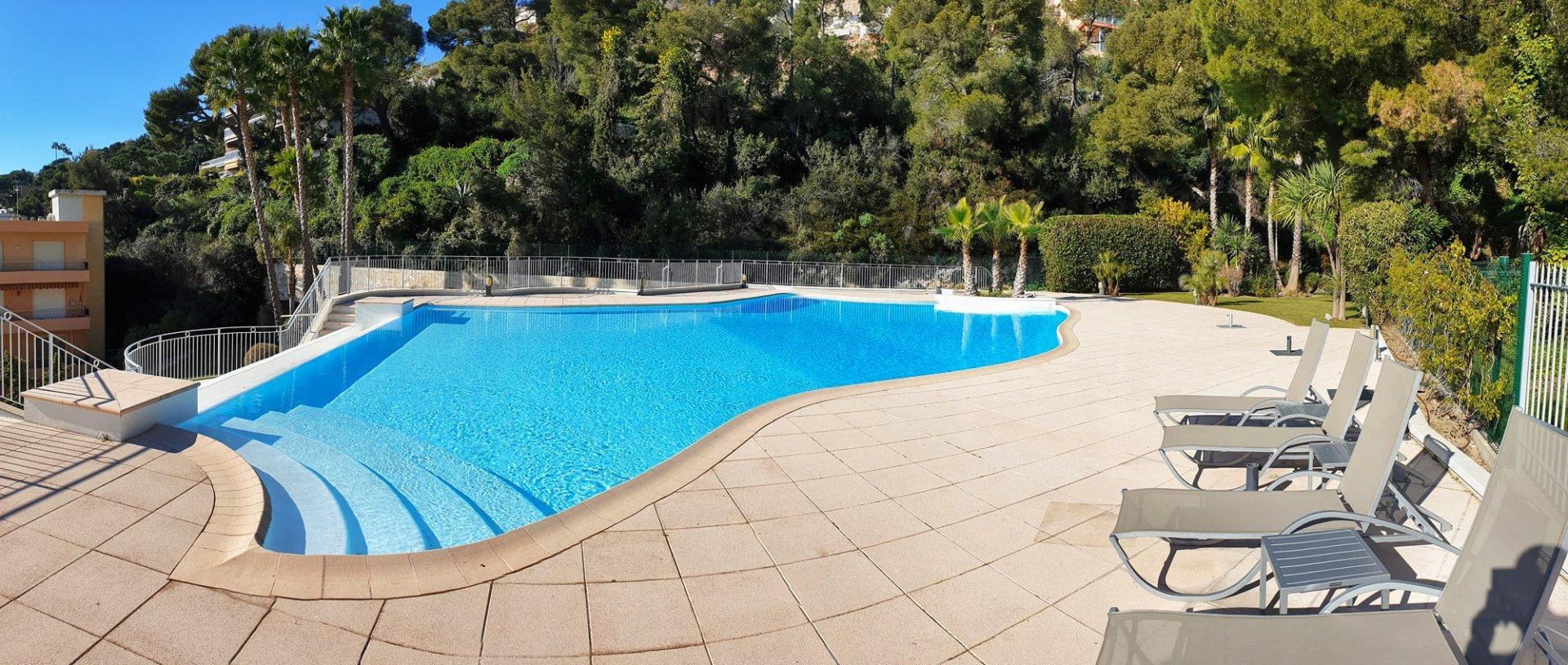 Venta Apartamento villa - Villefranche-sur-Mer - Francia
