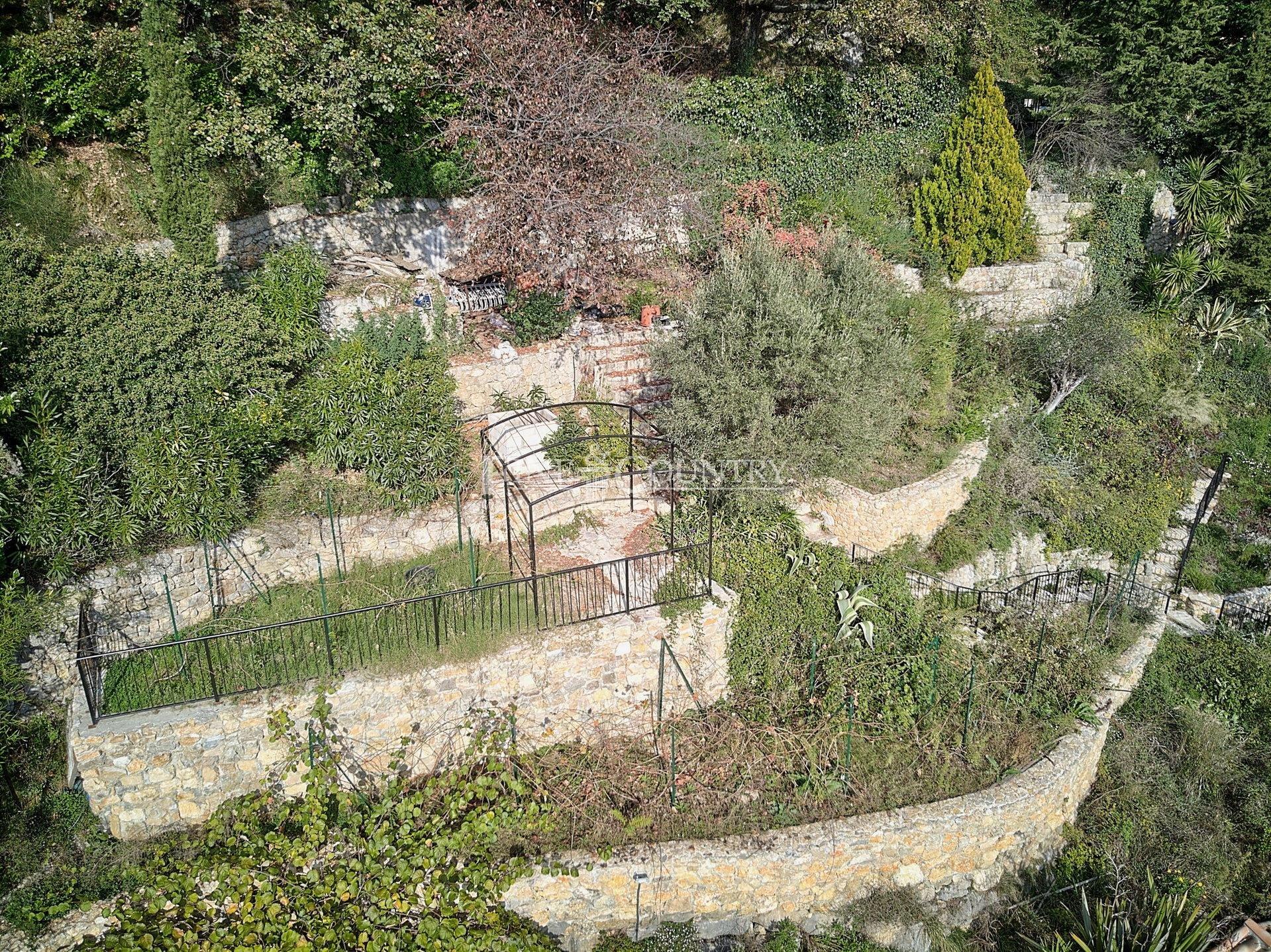 Salg Villa - Magagnosc