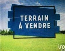 Sale Building land - Hergla - Tunisia