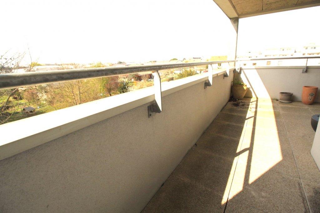 Duplex 4p avec grande Terrasse - BRUGES Le Tasta