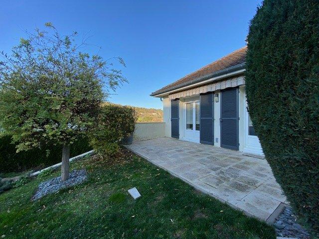 Sale House - Norroy-le-Veneur