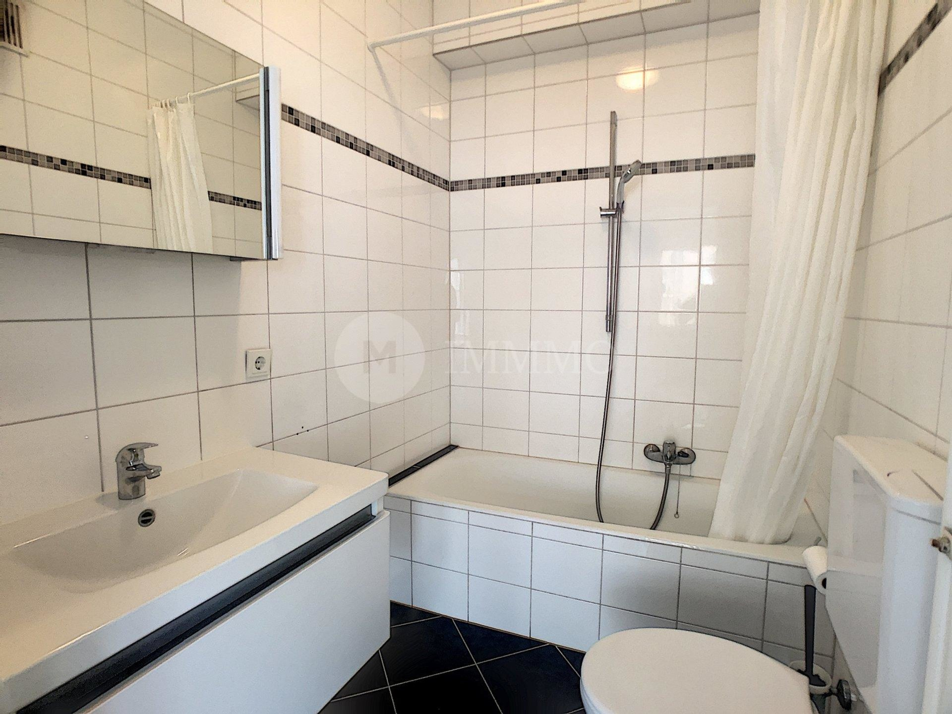 Rental Apartment - Luxembourg Merl - Luxembourg