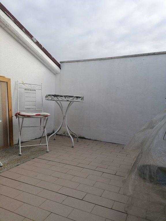 Sale Apartment - Fano - Italy