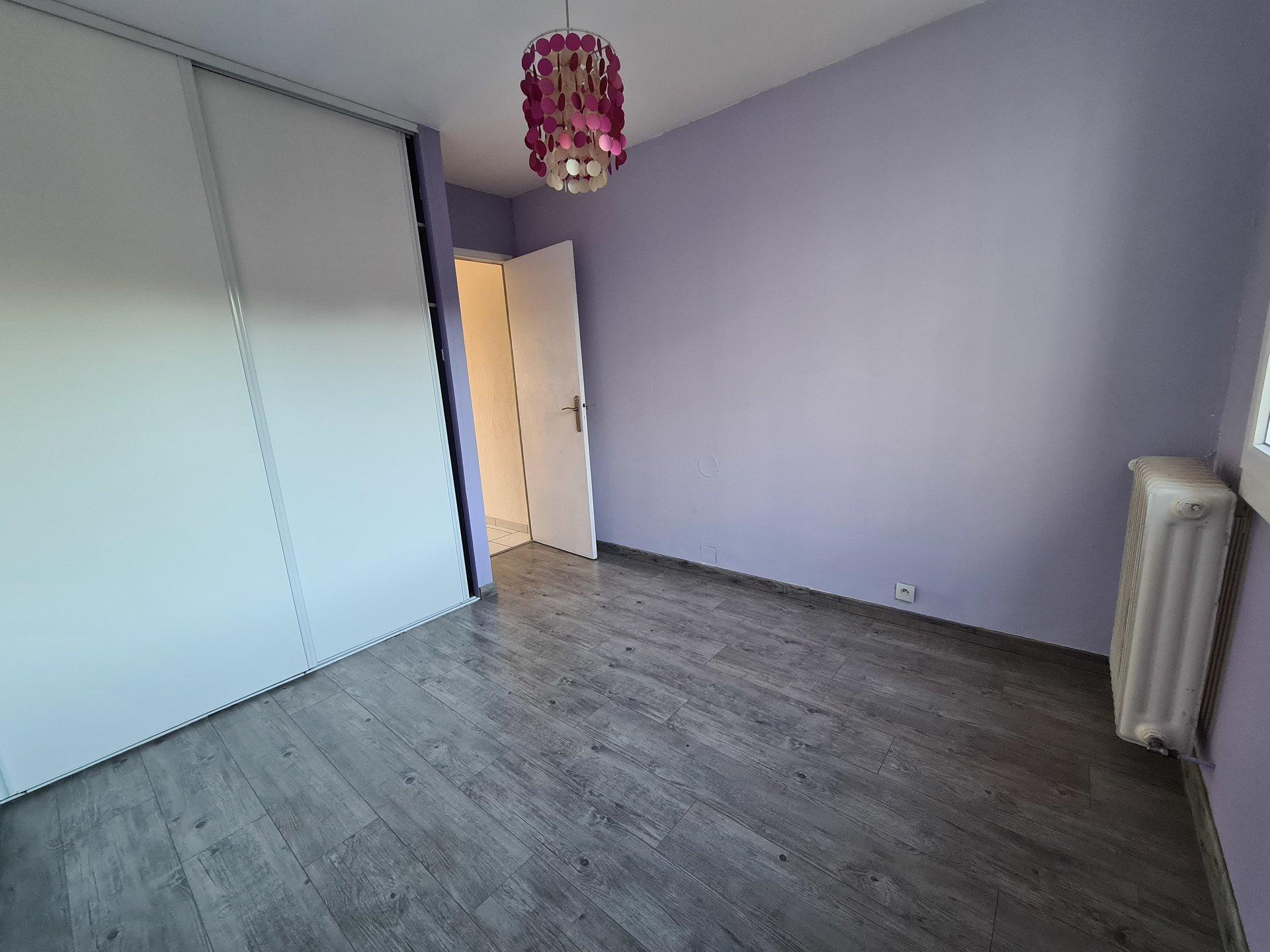 T4 89 m² dans Résidence Sécurisée