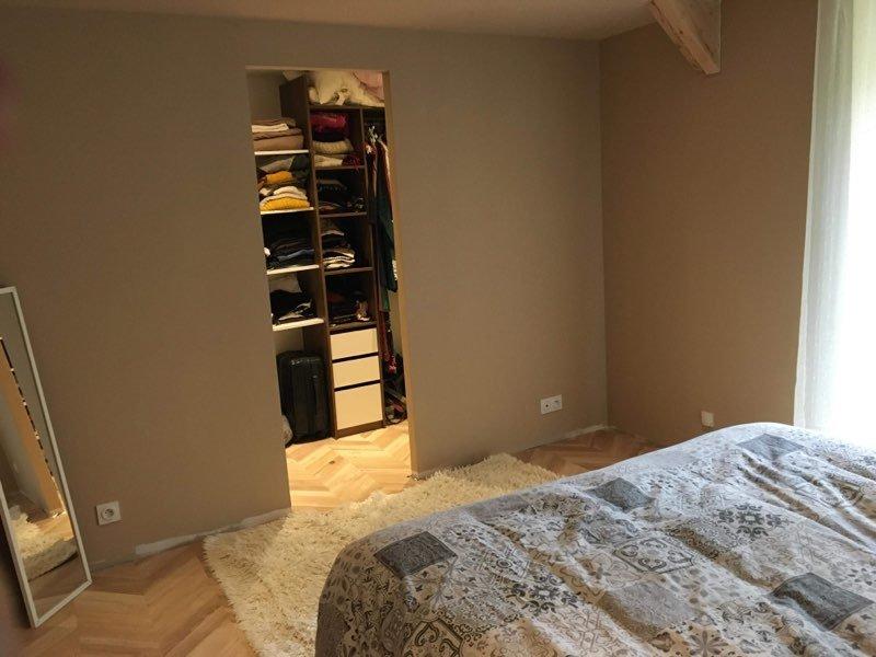 6 min de Plélan-longère 130 m² hab
