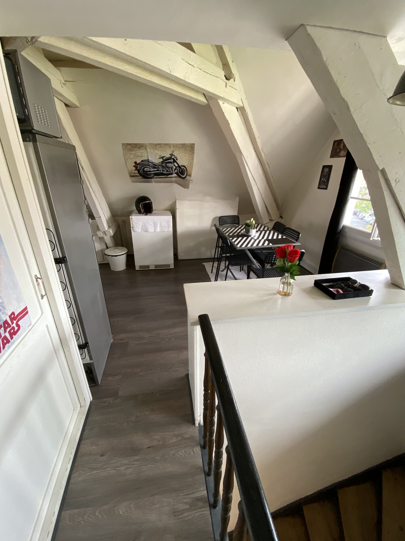 Sale Building - Bayonne