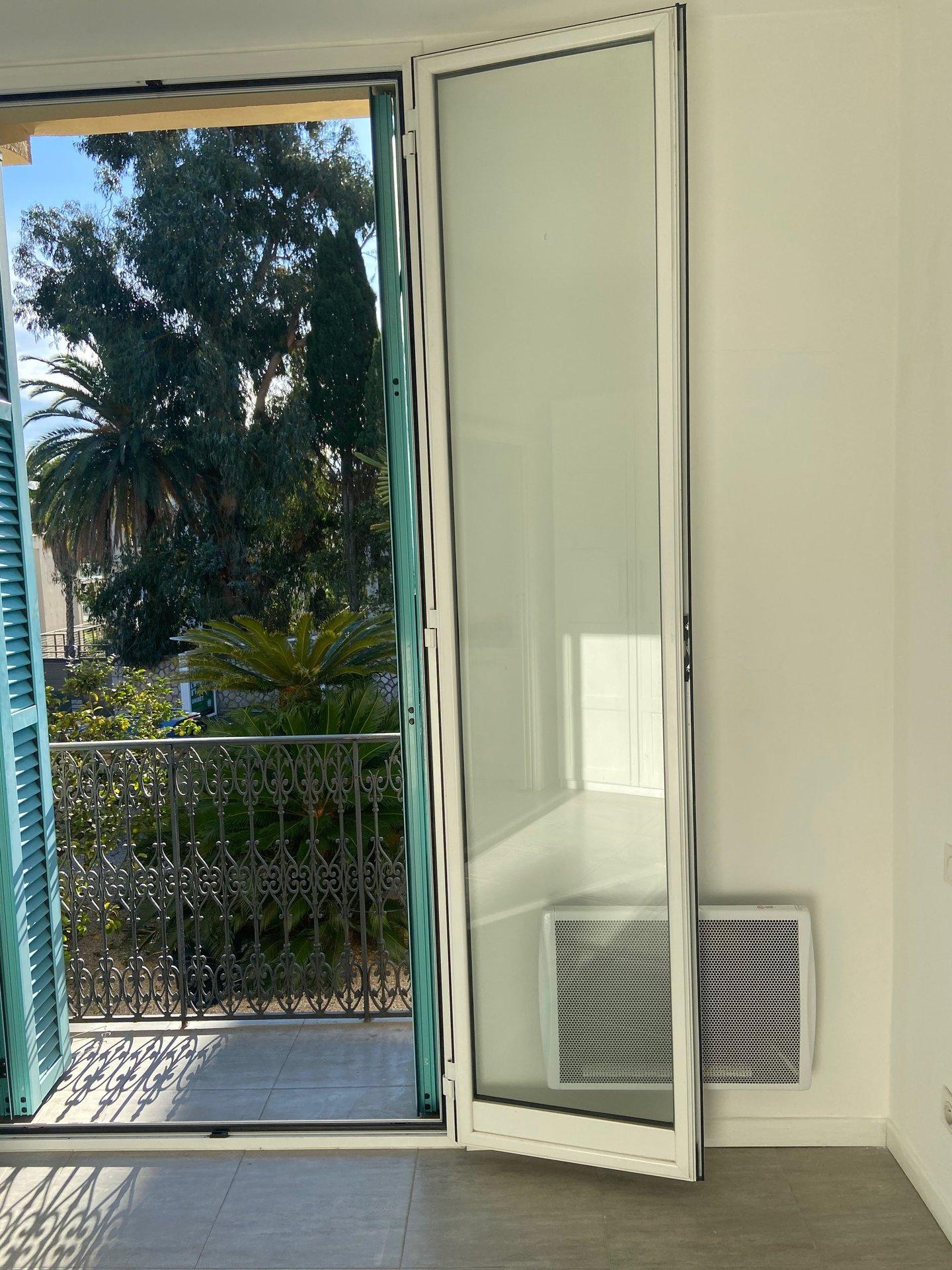 Cannes  - Basse Californie