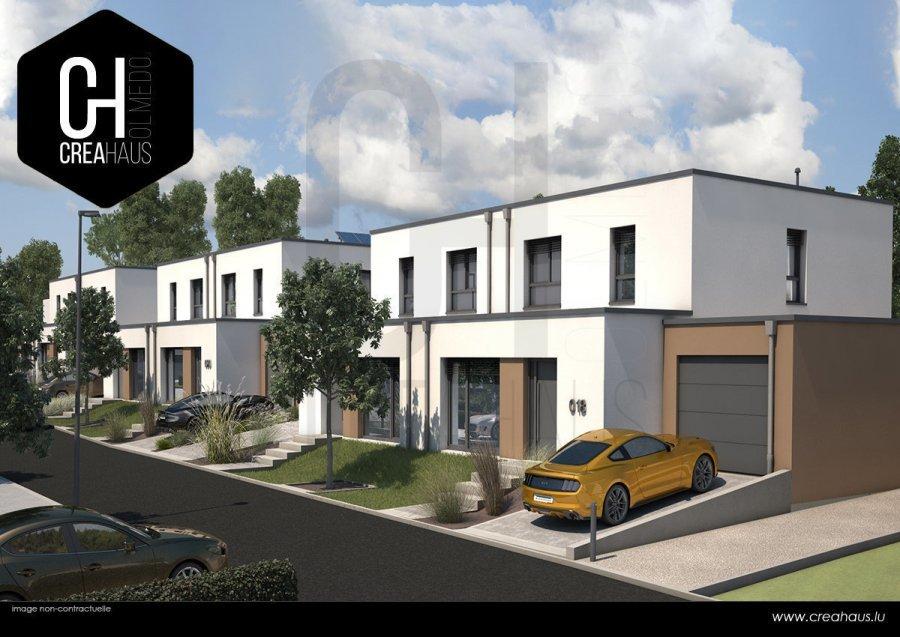 Vente Maison - Kehlen - Luxembourg
