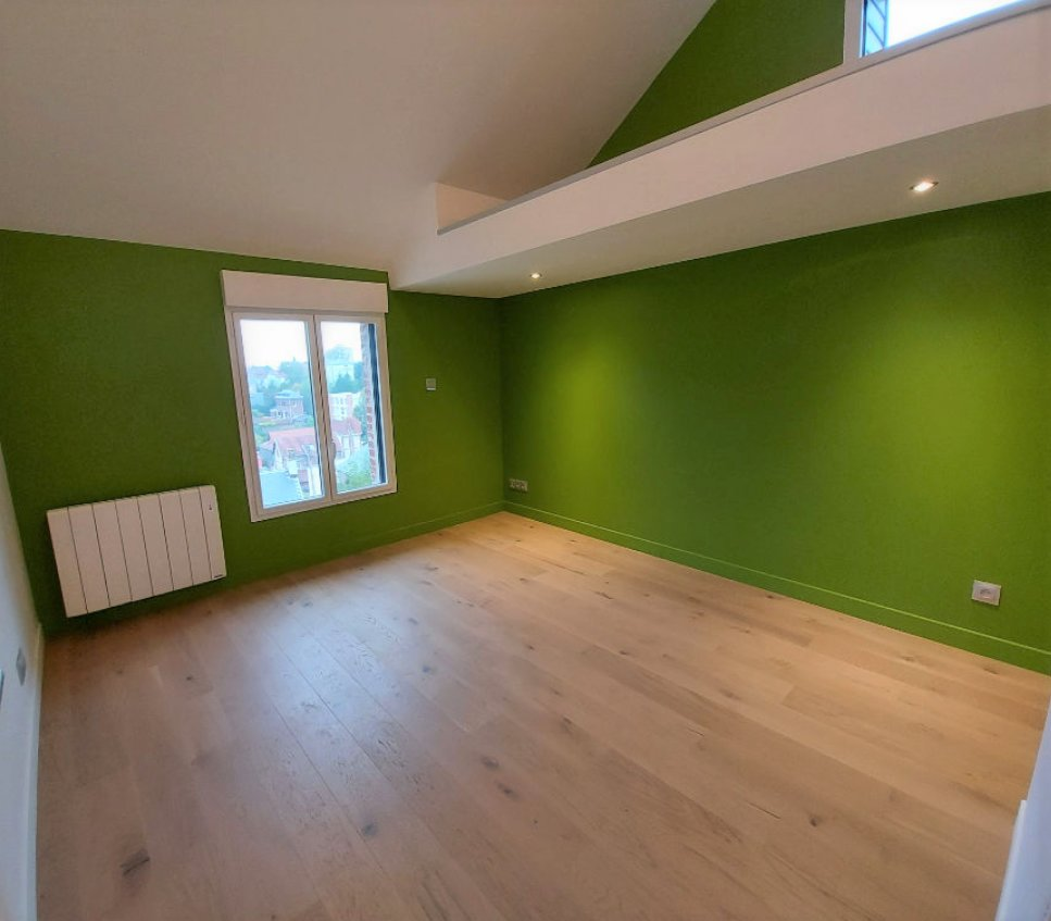 Sale House - Bois-Guillaume