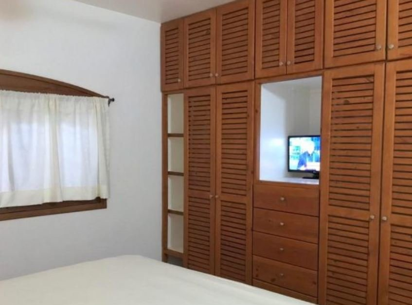 T1 de 70 m²