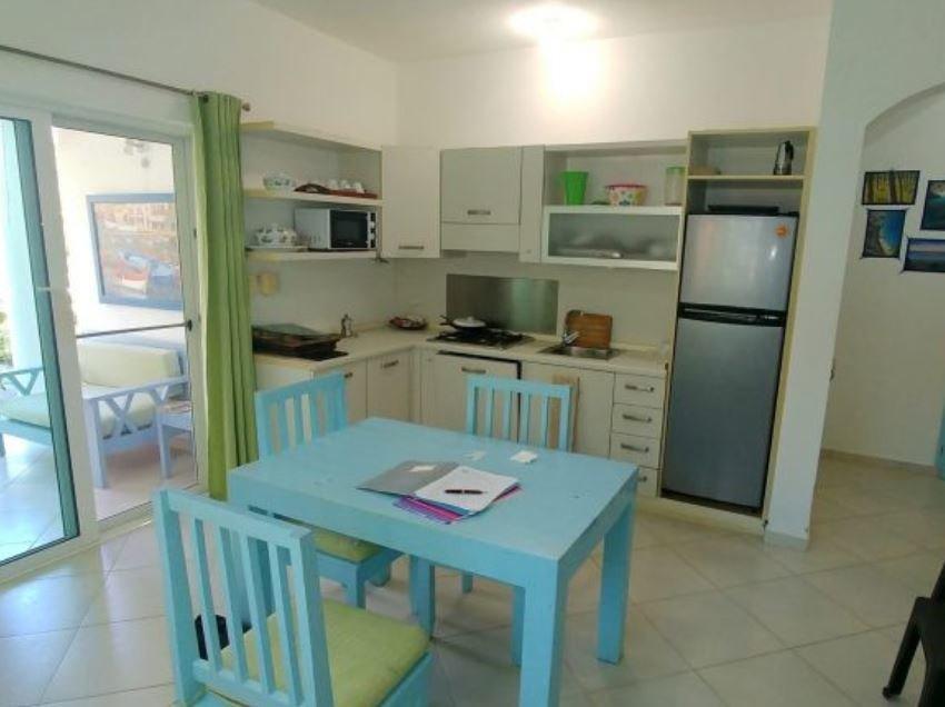 Sale Apartment - Las Terrenas - Dominican Republic