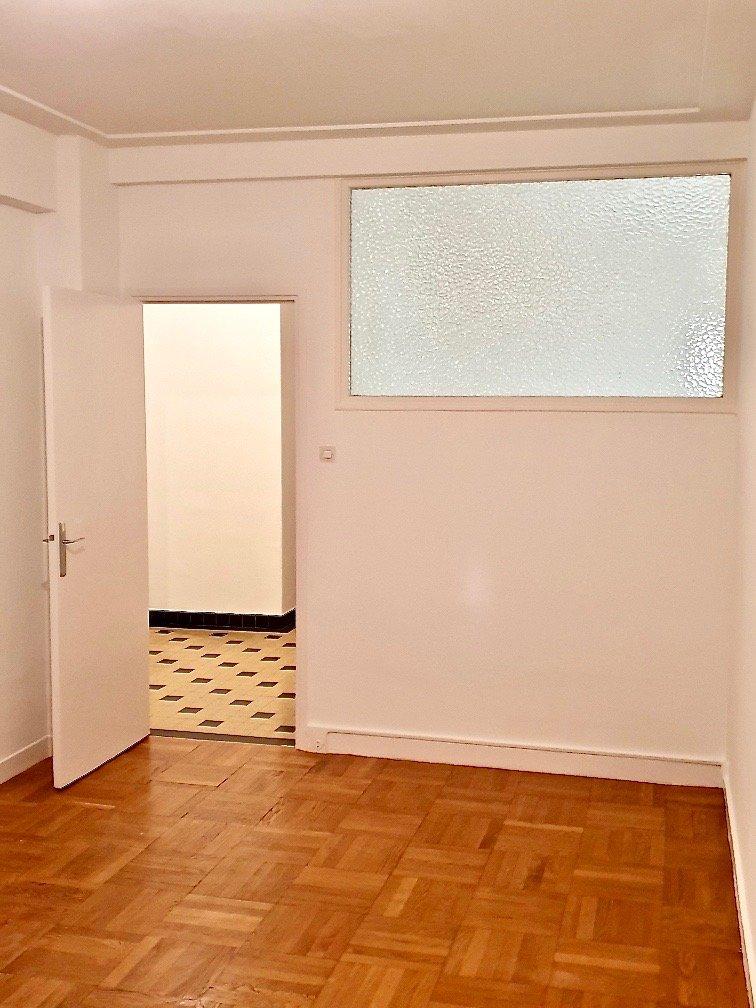 Location Appartement Nice Gambetta