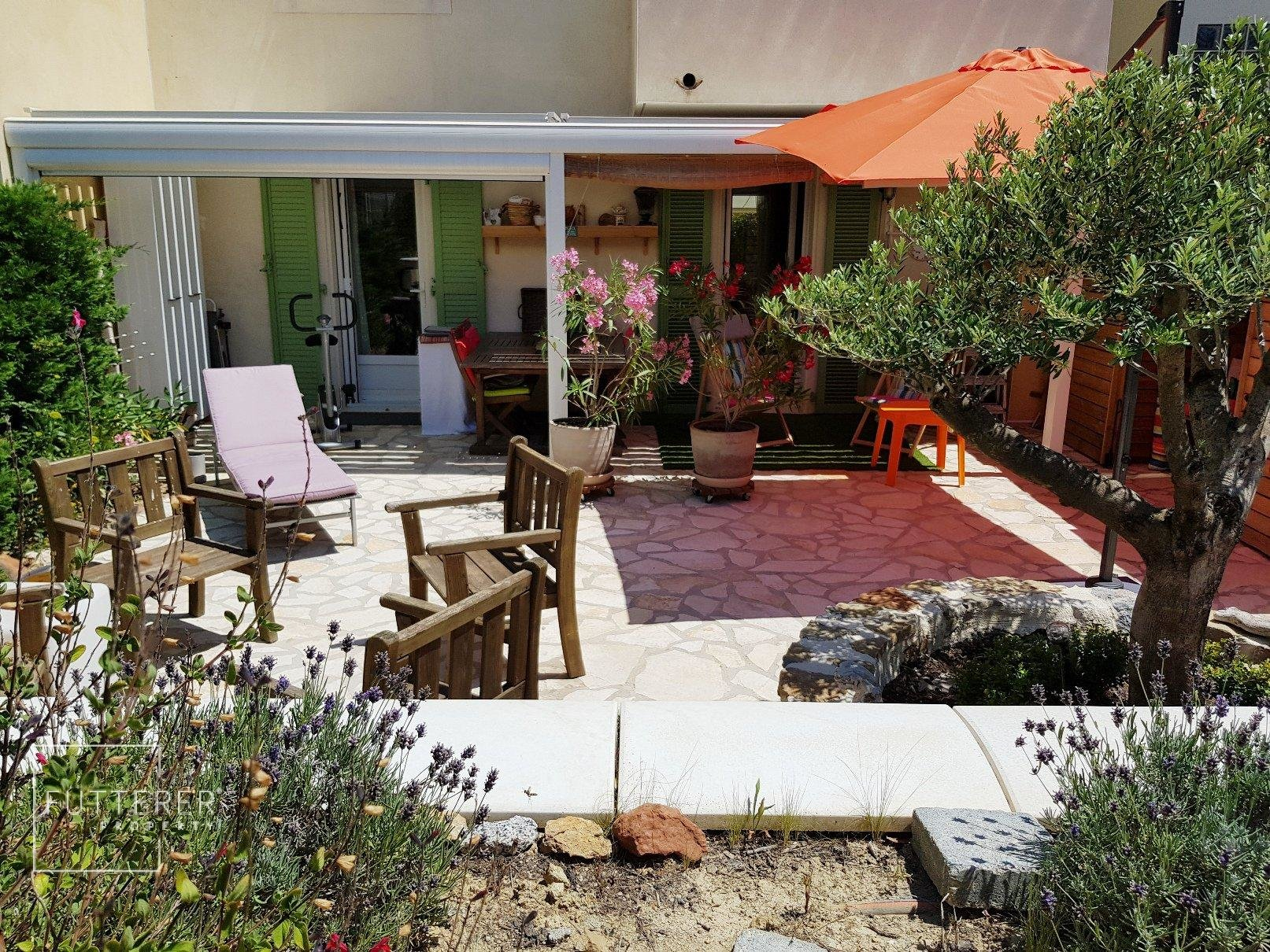 Sale Apartment - Narbonne-Plage