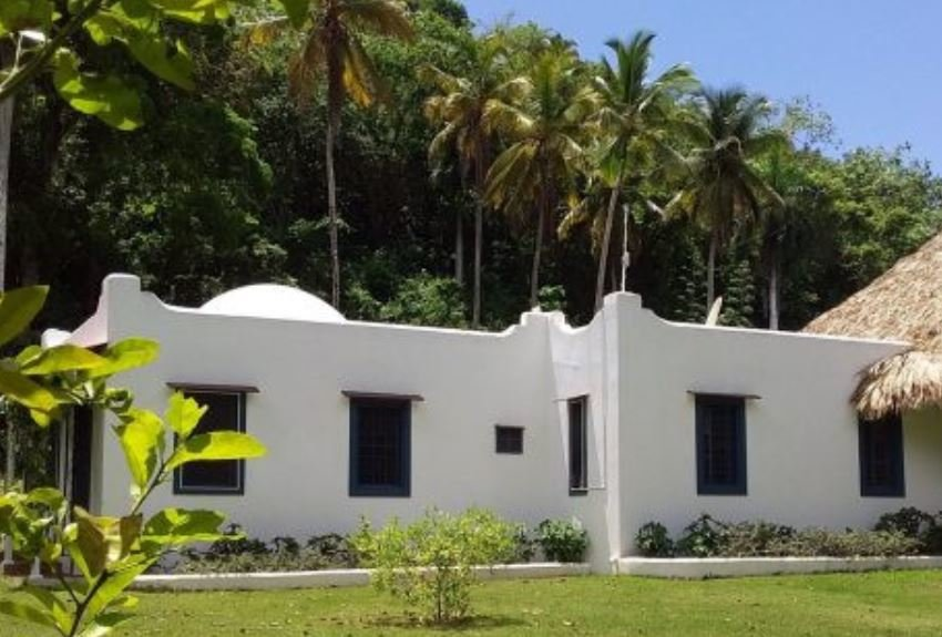Sale House - Las Terrenas - Dominican Republic