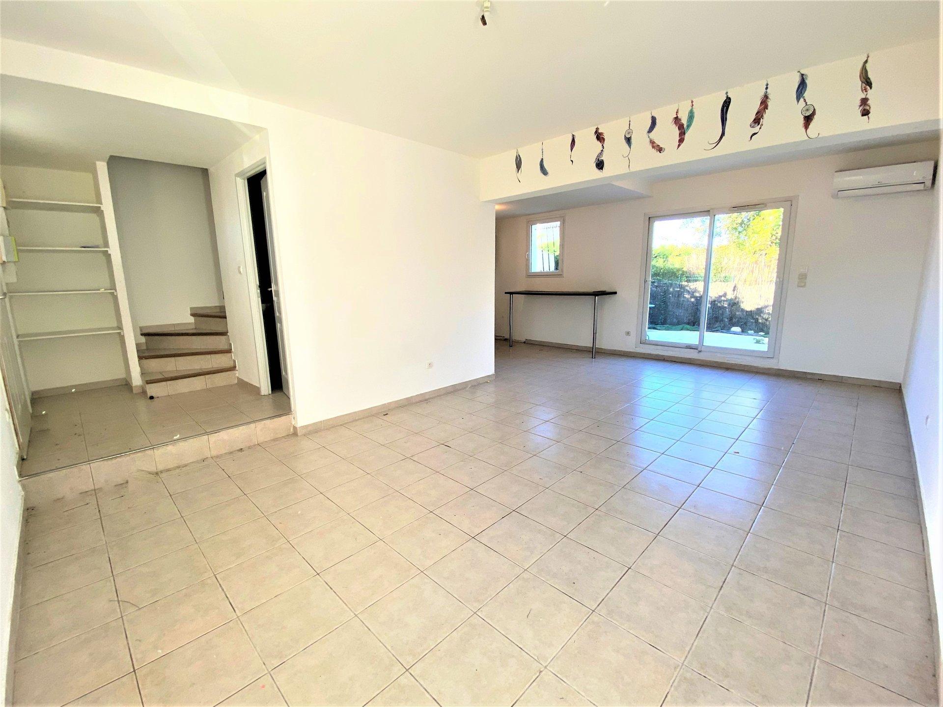 Sale House - Rognonas