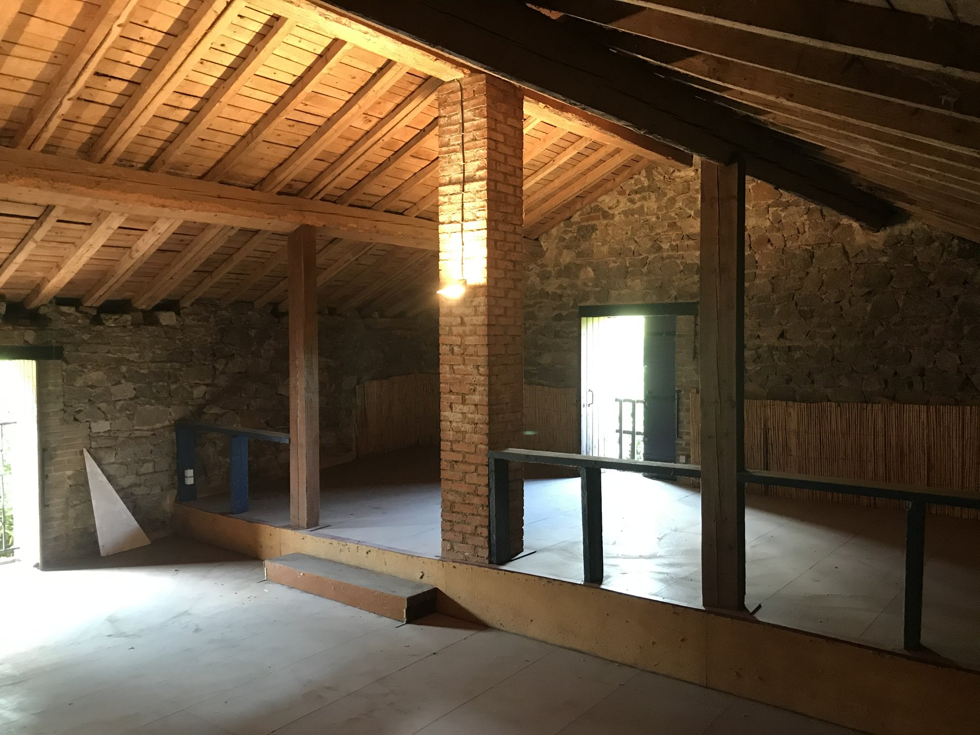 Sale House - Saint-Étienne-des-Oullières
