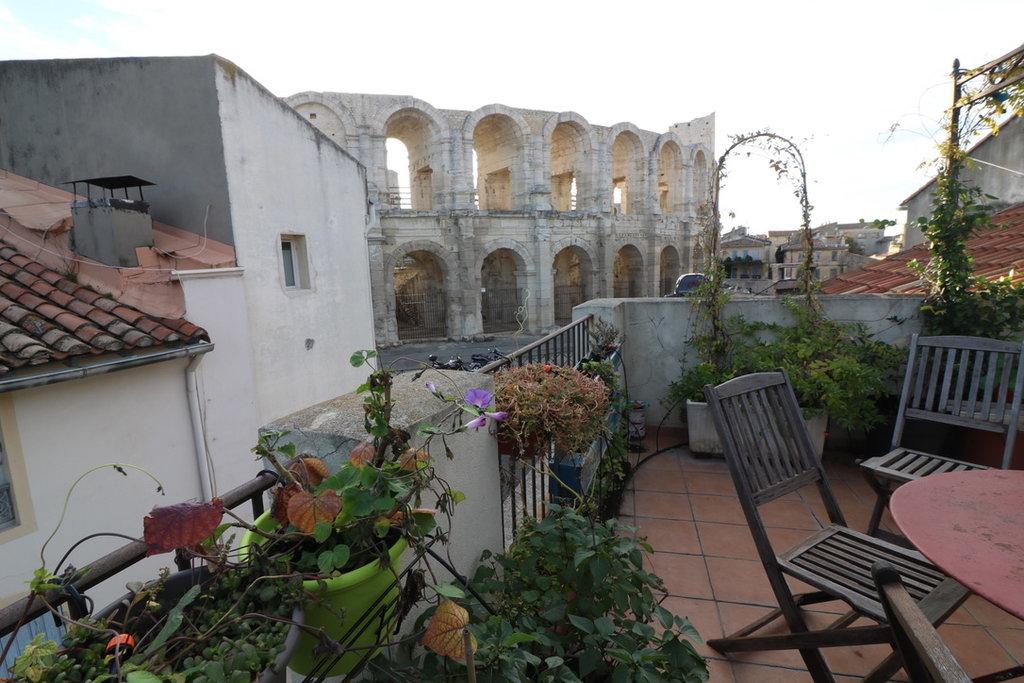 agréable maison de ville centre historique