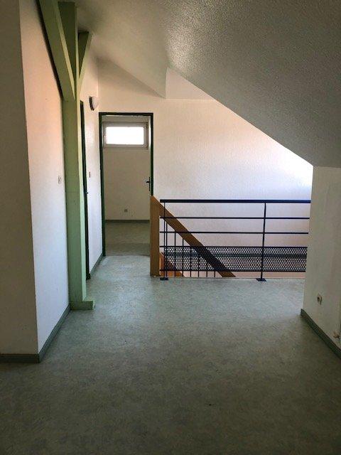 Wintzenheim - Maison  avec une vue vignoble !