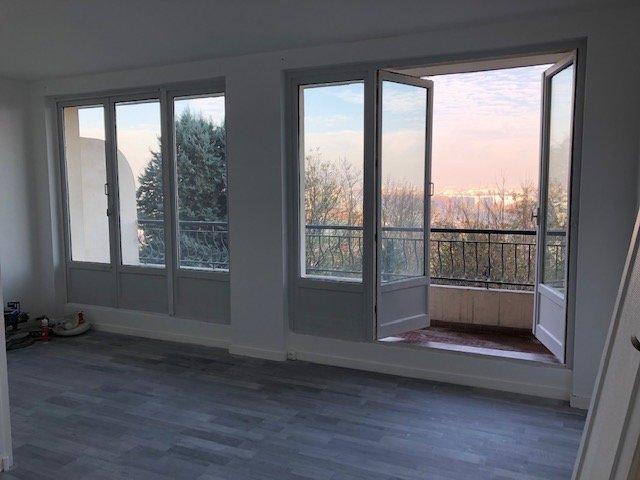 Location Appartement - La Mulatière