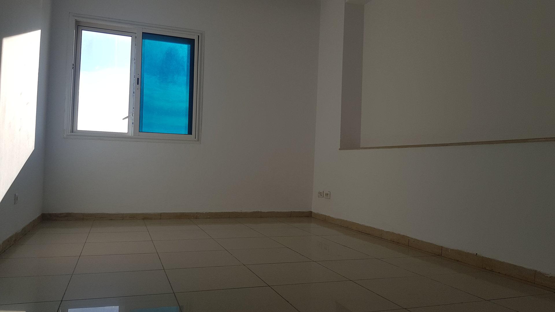 Rental Office - Les Berges du Lac - Tunisia