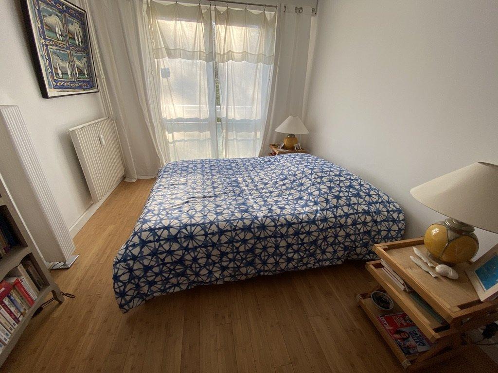 Appartement sans vis à vis