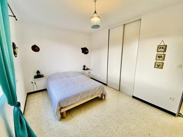 Maison F5 SALEILLES 140 M² AVEC PISCINE