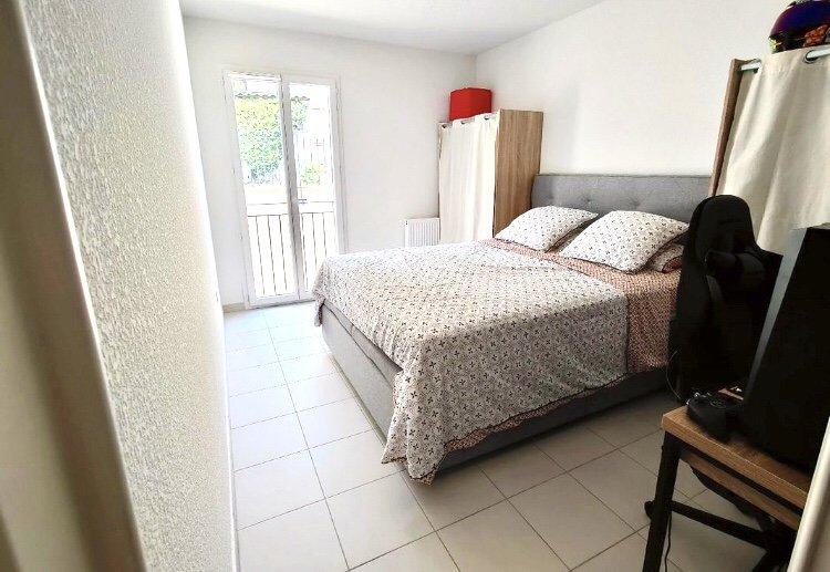 Sale Apartment - La Colle-sur-Loup