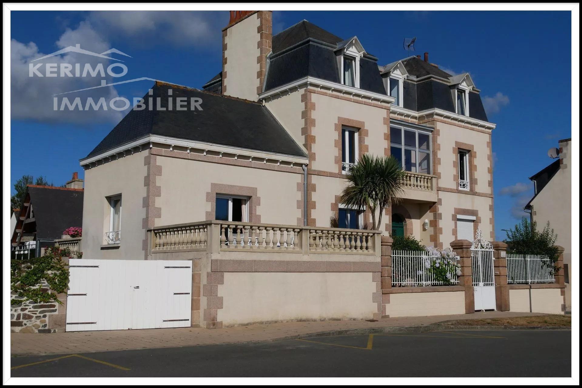 Verkauf Immobilie - Binic-Étables-sur-Mer
