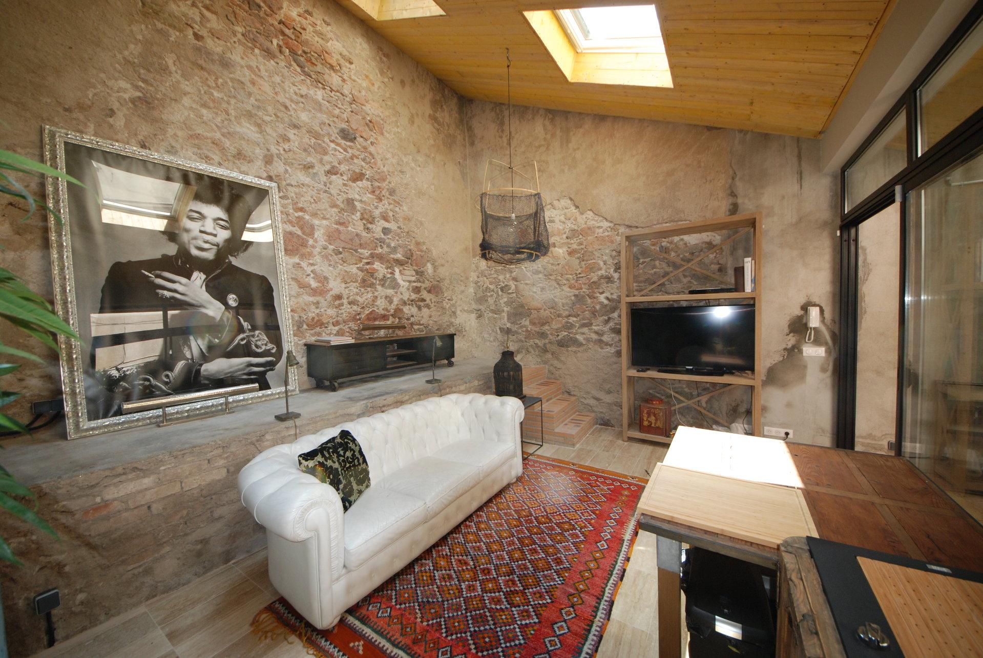 Sale Loft - Cannes