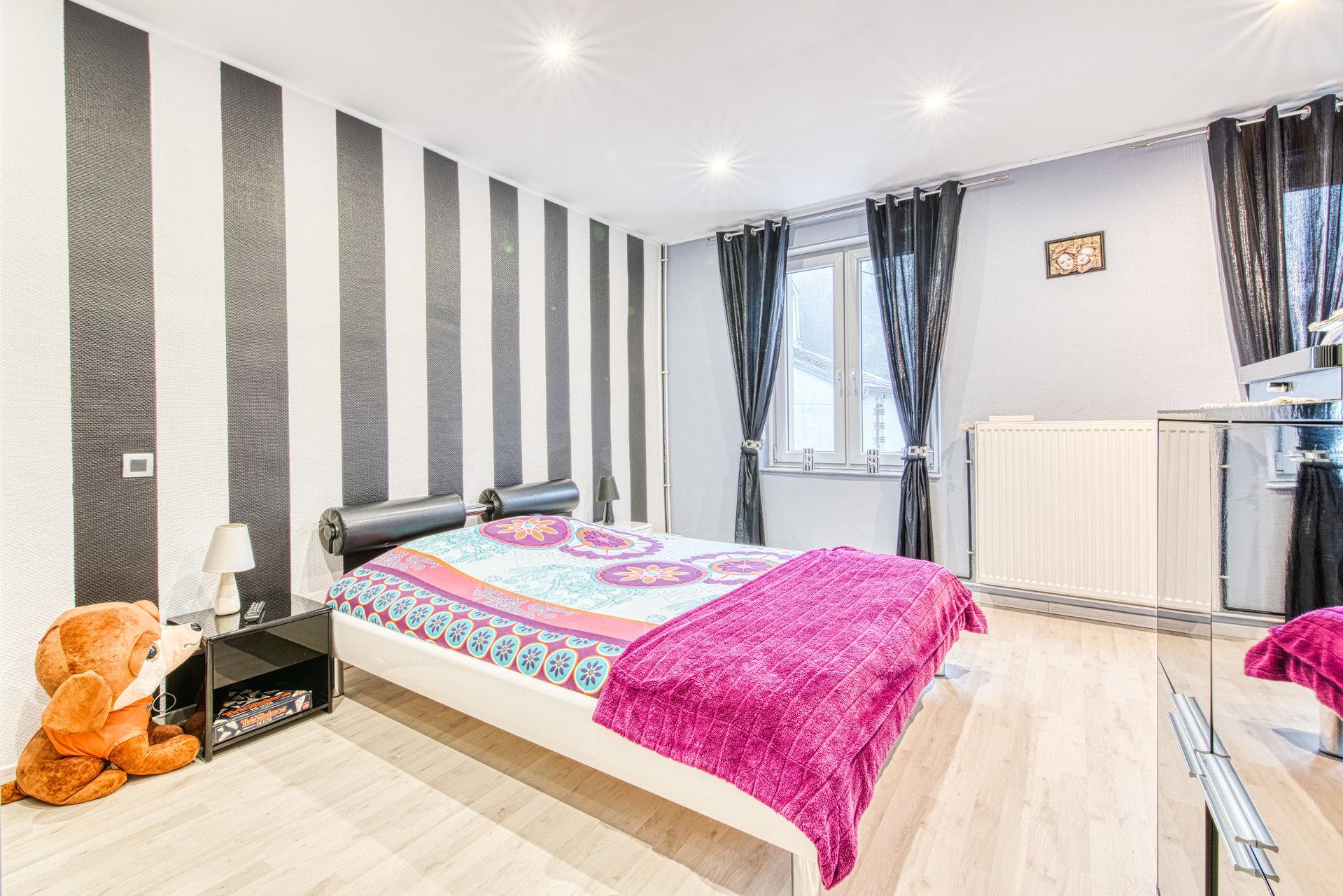 Verkauf Haus - Villerupt
