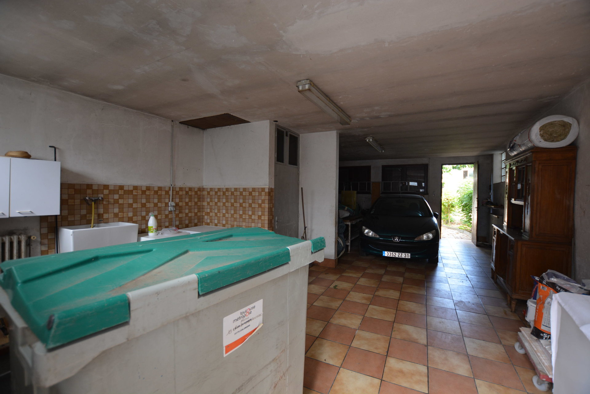 Sale Village house - Colomiers