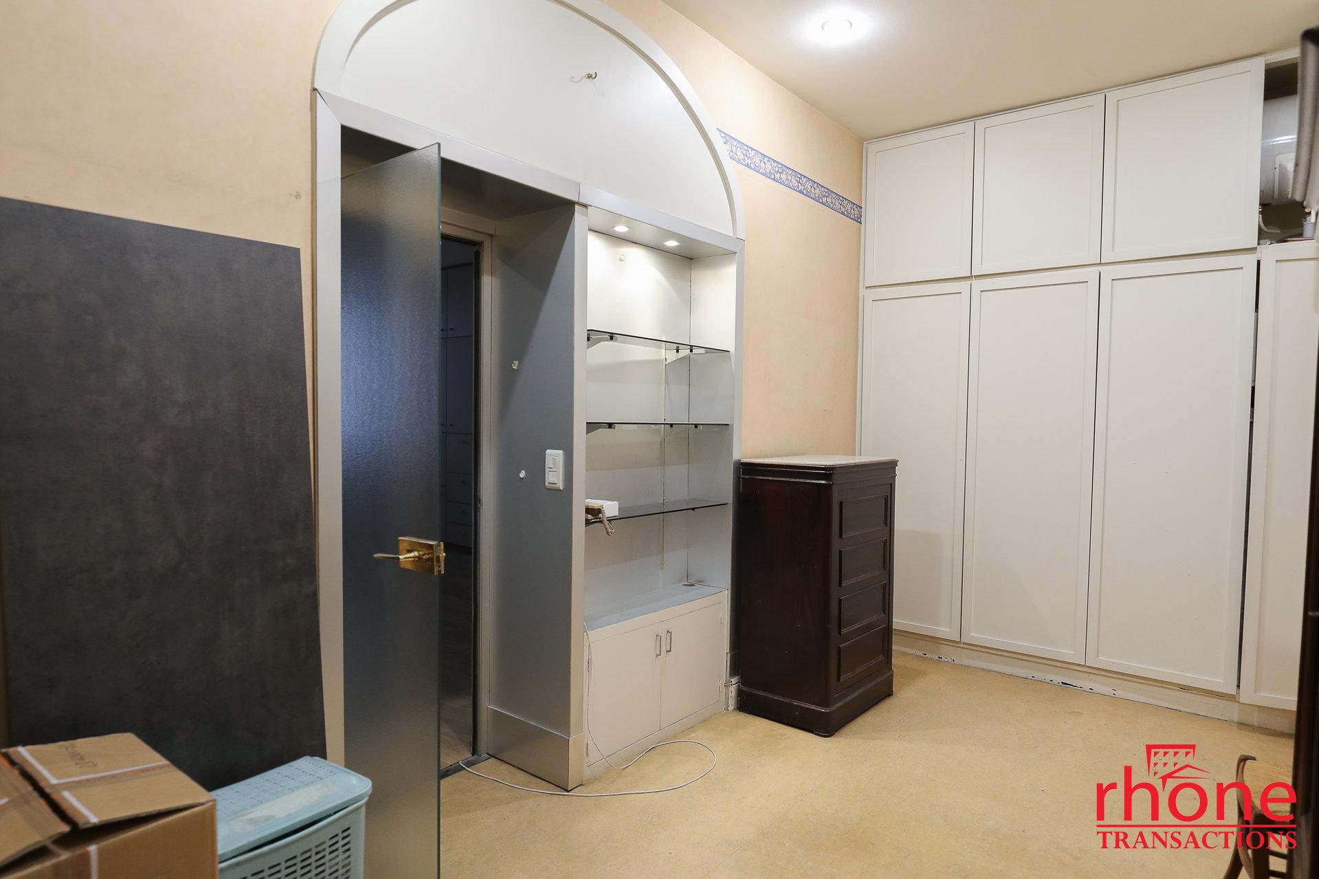 Vente Appartement - Lyon 2ème