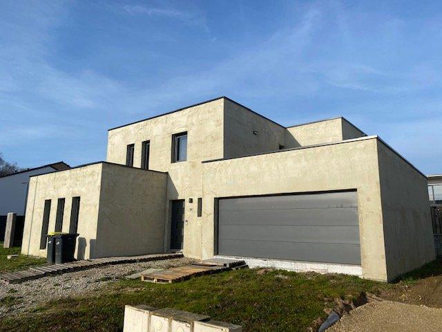 Sale House - Le Ban-Saint-Martin