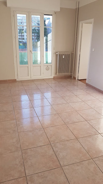 Location Appartement - Nice Gorbella