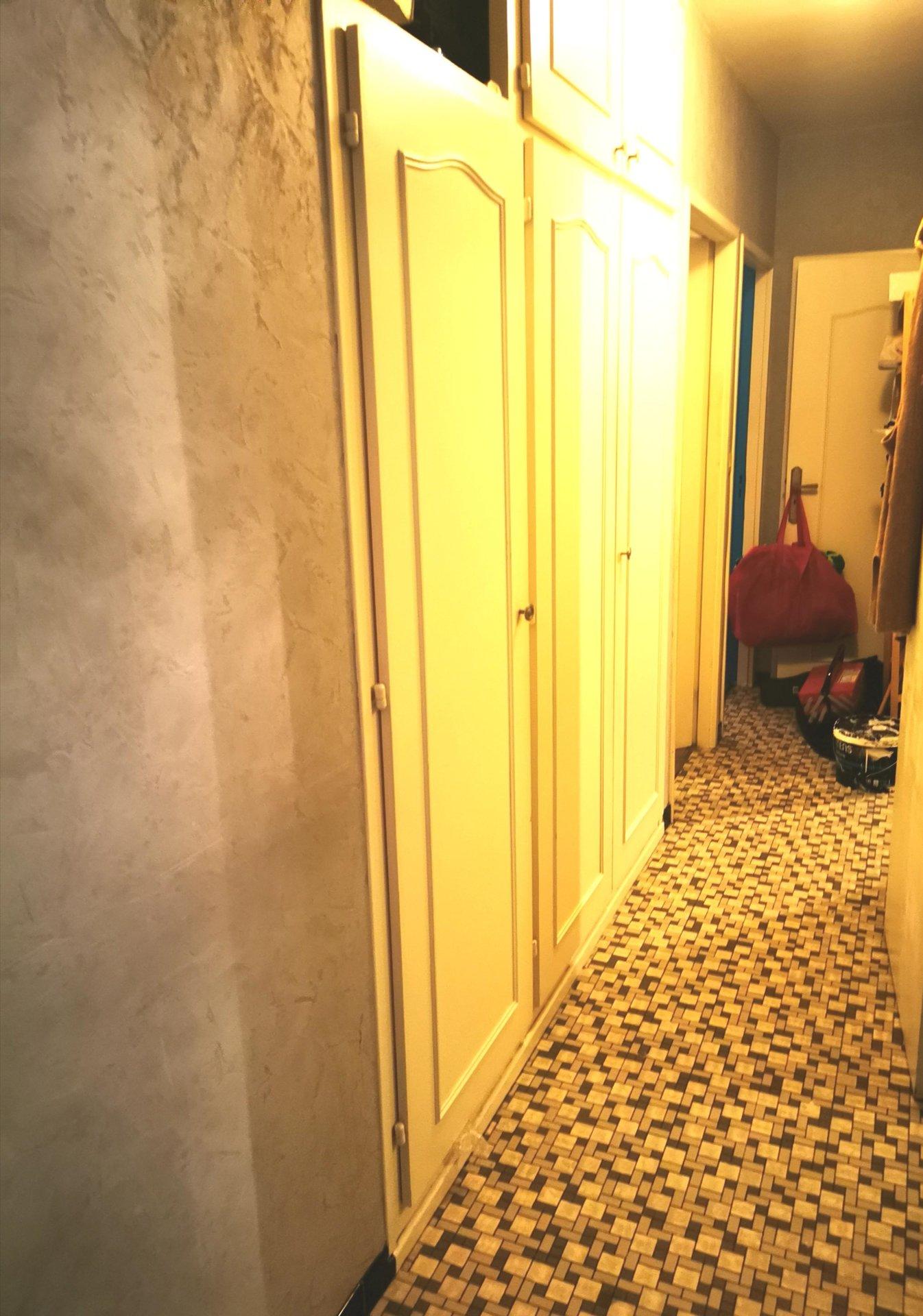 Sale Apartment - Metz
