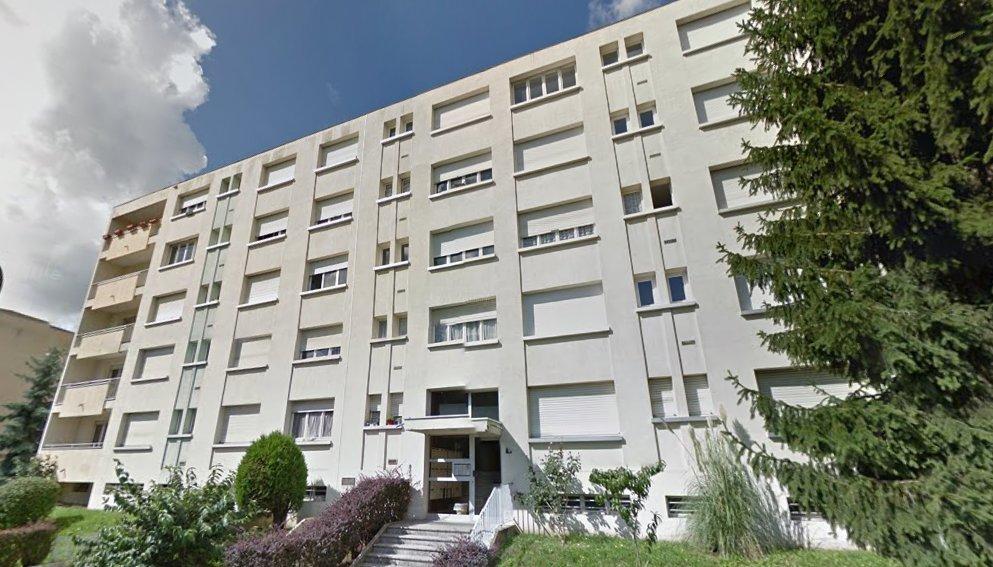 appartement pour investisseurs ou particuliers