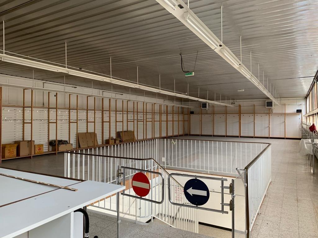 Verkauf Wohnanlage - Val de Briey