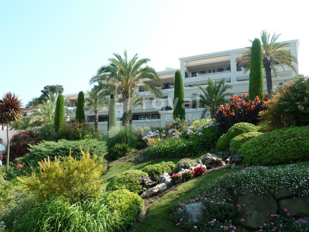 A vendre Appartement - Mougins Golf