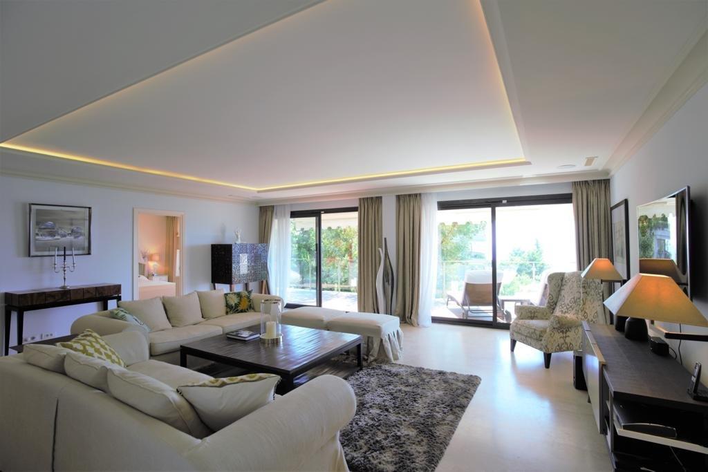 Magnifique loft en location saisonnière - Cannes Californie