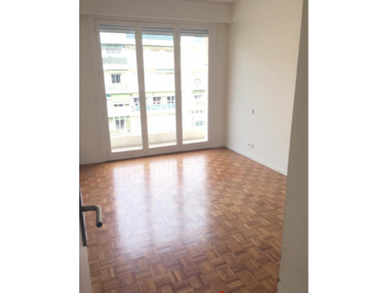 Vente appartement 72 m²