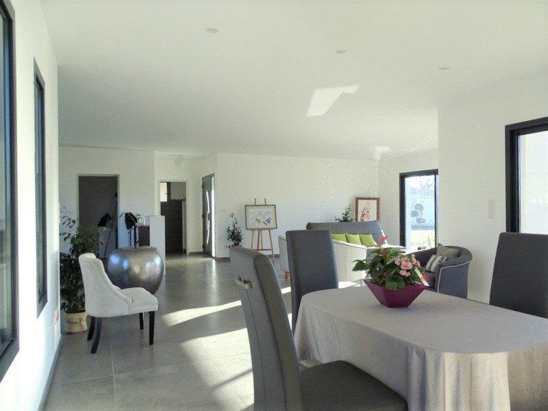 Sale House - Beaumont-de-Lomagne