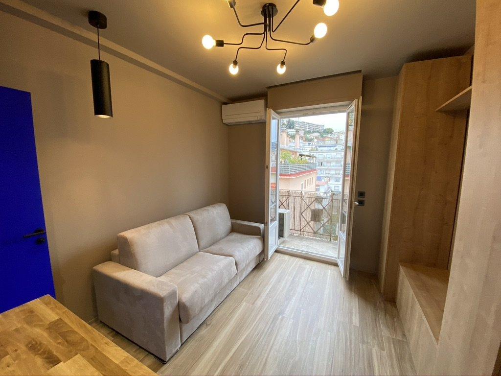Rental Apartment - Nice Libération