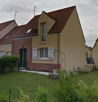 Vente Maison - Beauvais