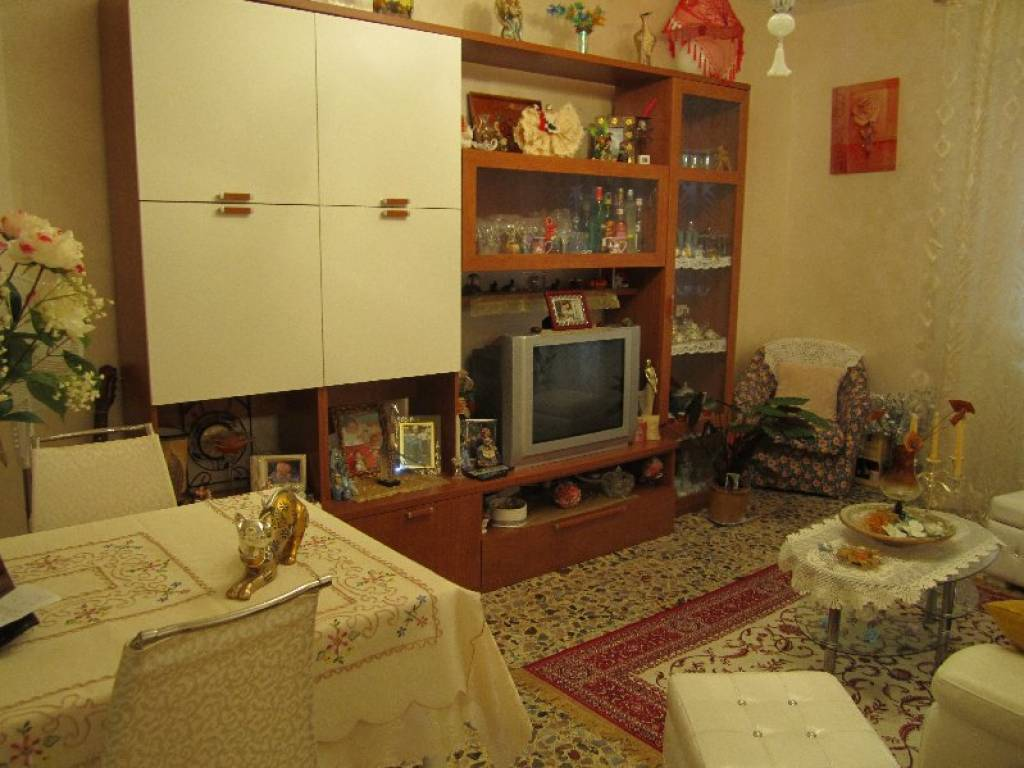 Sale Apartment - Ventimiglia Asse - Italy