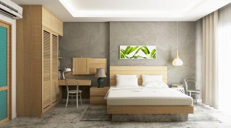 Продажа Квартира - Helmdange - Люксембург