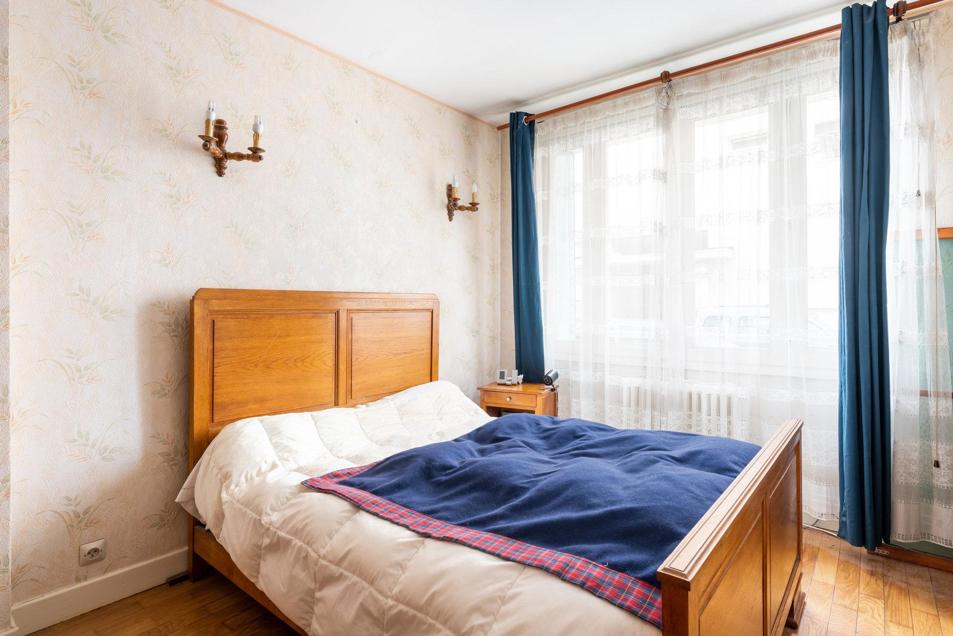 LA MULATIERE - T3 64,52 m² Proche Confluence